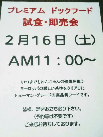 rps20190201_235148